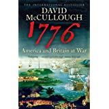 1776: America and Britain at Warby David McCullough
