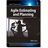 Agile Estimating and Planning ~ Mike Cohn
