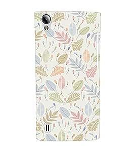 EPICCASE Simplicity Mobile Back Case Cover For Vivo Y15 (Designer Case)