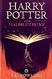 Image de Harry Potter und der Halbblutprinz (Die Harry-Potter-Buchreihe)
