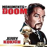 Monuments of Doom | Jerry Kokich