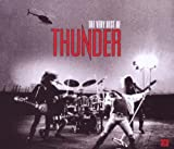 Acquista The Very Best Of Thunder