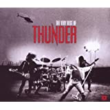 The Very Best Of Thunderby Thunder