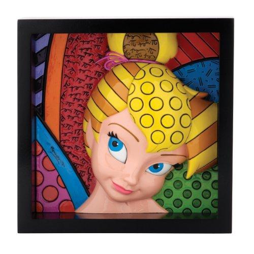 Cuadros pop art baratos online buscar para comprar - Cuadros baratos online ...