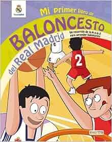 Ilustradores Moldes González: 9788444163239: Amazon.com: Books