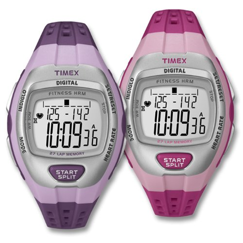 Image of Women's Zone Trainer Heart Rate Monitor (B00873WSOS)