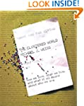 The Clustered World
