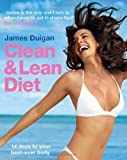 The Clean & Lean Diet