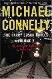 The Harry Bosch Novels, Volume 2: The Last Coyote/Trunk Music/Angels Flight