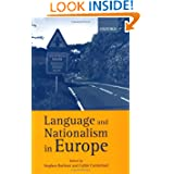 Language and Nationalism in Europe price comparison at Flipkart, Amazon, Crossword, Uread, Bookadda, Landmark, Homeshop18