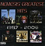 Nemesis Greatest Hits: 1987-2006