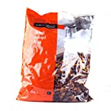 Whitworths Dried Mixed Fruit 2kg 2000g