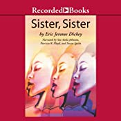 Sister, Sister | [Eric Jerome Dickey]