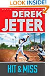 Hit & Miss (Jeter Publishing)