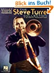The Steve Turre Collection: Trombone...