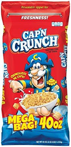 capn-crunch-breakfast-cereal-mega-size-40-oz-bag-pack-of-4-bags-by-quaker