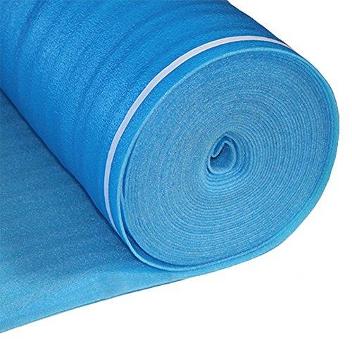 laminate-flooring-underlayment-with-vapor-barrier-3in1-foam-3mm-thick-200-sqft