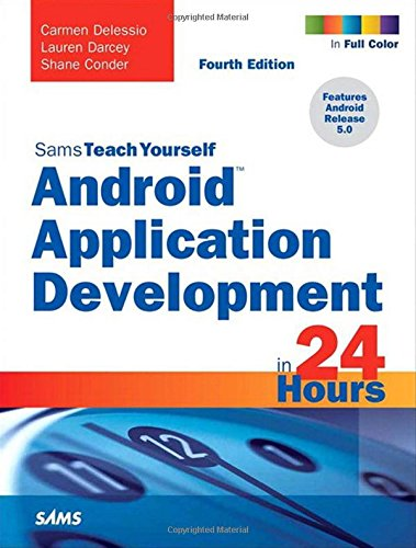 sams-teach-yourself-android-application-development-in-24-hours