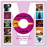 The Complete Motown Singles Vol. 12B:...