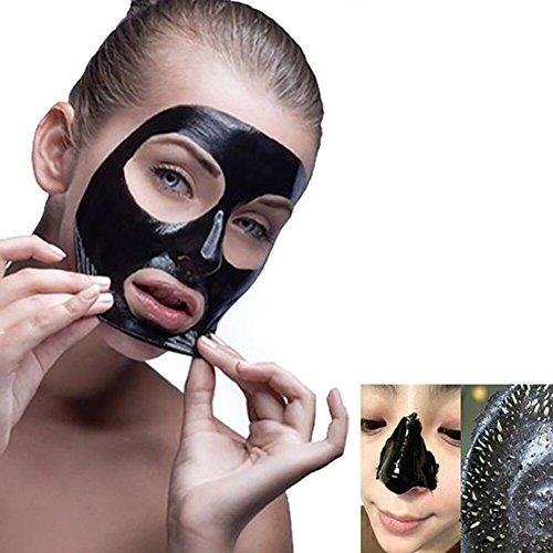 boolavard-1pcs-blackhead-remover-visage-soins-nettoyage-point-noir-acne-masque-peel-off-50g