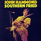 Southern Fried (US Release)