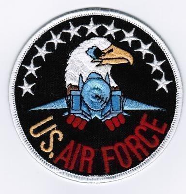 aufnaher-us-air-force-gr-ca-9cm-00698-patches-stick-applikation-emblem-abzeichen