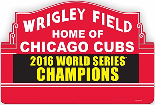 chicago-cubs-2016-world-series-champions-wrigley-field-marquee-sign-13151