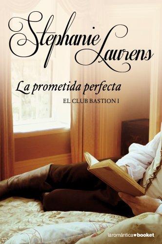 La Prometida Perfecta descarga pdf epub mobi fb2