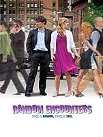 Random Encounters [HD]