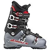 Nordica - Chaussure