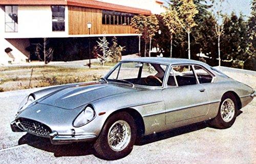 1964-ferrari-400-superamerica-pininfarina-factory-photo