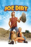 Joe Dirt (2001) [HD]