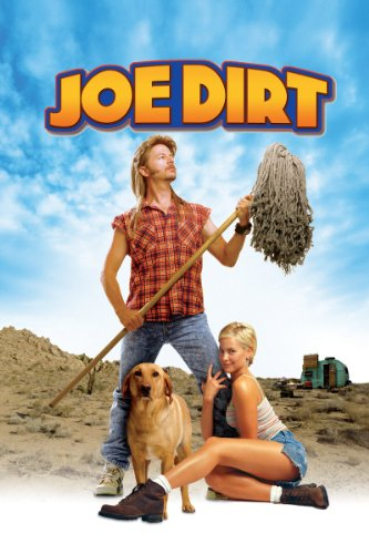 Joe Dirt