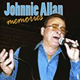I Must Be A Fool For Loving - Johnnie Allan