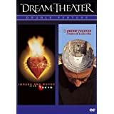 Dream Theater : Twice In A Live Time - �dition 2 DVDpar Dream Theater