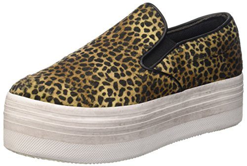 jeffrey-campbell-wtf-pony-leo-scarpe-da-cheerleader-donna-multicolore-brown-black-36-eu