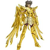 聖闘士聖衣神話EX サジタリアスアイオロス