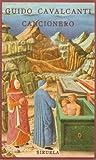 Cancionero (Spanish Edition)