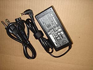 Dekcell Laptop Ac For Acer Aspire 1680, 2010, 2020 Series; Travelmate 2300, 2700, 290, 290e, 3200, 4000, 4500, 6000, 8000 Series