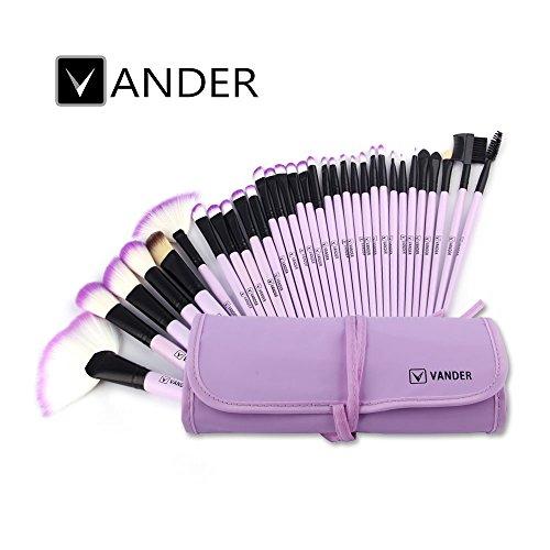 32pcs-vander-professional-makeup-brushes-premium-cosmetics-brushes-set-synthetic-kabuki-foundation-b