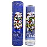 Ed Hardy Love and Luck Men Eau de Toilette Spray 30 ml