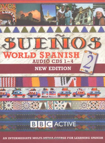 suenos-world-spanish-compact-disk-pack-no-2-suenos