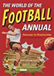 The World Of The Football Annual