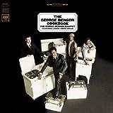 Cookbook (Blu-Spec CD) by Benson, George [Music CD]