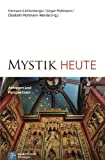 img - for Mystik heute book / textbook / text book