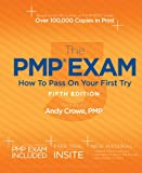 The PMP Exam: How to Pass on Your First Try, 5th Edition