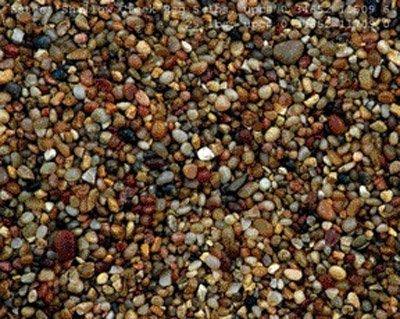 Spectrastone Shallow Creek Regular for Freshwater Aquariums, 5-Pound Bag (Fish Tank Stones compare prices)