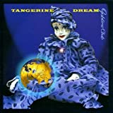 Goblins Club By Tangerine Dream (1996-09-27)