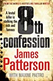 8th Confession (Women's Murder Club) (0099514583) by Patterson, James