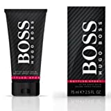 Hugo Boss - Bottled Sport For Men 75ml AFTERSHAVE BALM